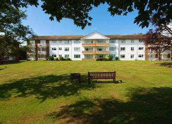 Thumbnail 2 bedroom flat for sale in Birkdale, Bexhill-On-Sea