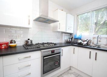 Thumbnail 2 bed flat to rent in Tavistock Road, Croydon