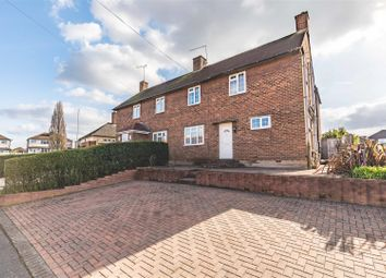 3 bed property for sale in Sheepcote Road, Windsor SL4