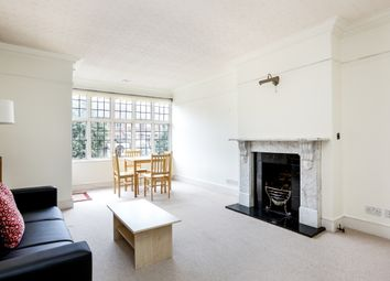 Thumbnail 3 bed property to rent in Queensberry House, Friars Lane, Richmond, Surrey