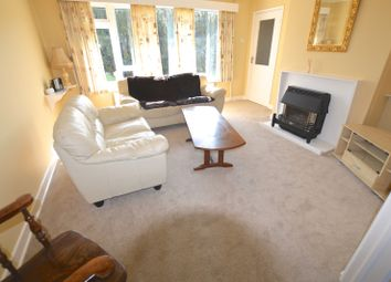 Thumbnail 2 bed maisonette to rent in Linden Court, Leatherhead