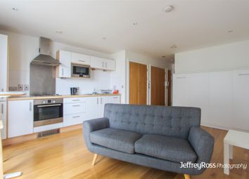 Thumbnail Studio to rent in Meridian Plaza, Bute Terrace, City Centre