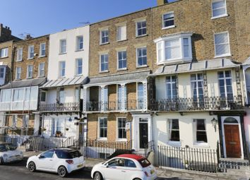 Thumbnail 9 bed town house for sale in Nelson Crescent, Ramsgate
