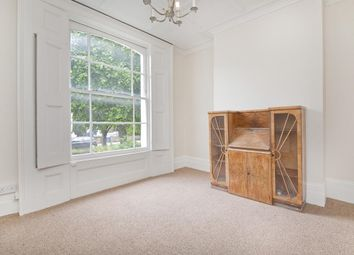 Thumbnail 3 bed flat to rent in Middleton Road, Dalston
