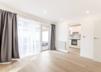 Thumbnail 2 bed flat for sale in Elm Grove, Cricklewood