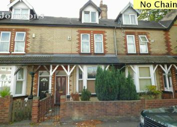 Thumbnail 4 bed terraced house for sale in Broxholme Lane, Doncaster