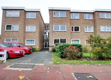 Thumbnail 1 bed flat to rent in Bromley Grove, Bromley