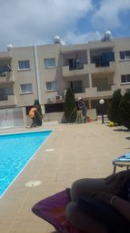 Thumbnail 1 bed apartment for sale in Melania Gardens, Paphos, Cyprus