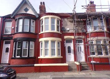 Property For Sale In Old Swan Buy Properties In Old Swan
