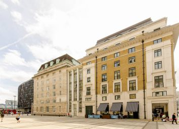 Thumbnail Flat for sale in County Hall, South Bank