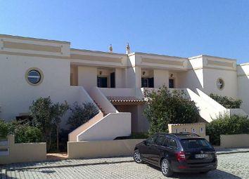 Thumbnail 1 bed apartment for sale in Armação De Pêra, Portugal