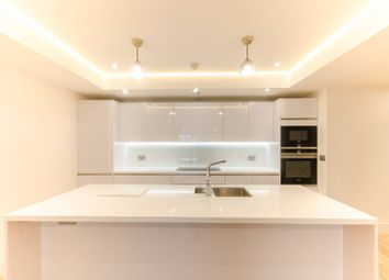 Thumbnail 2 bed flat for sale in Sulivan Road, Hurlingham