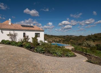 Thumbnail 5 bed detached house for sale in Santa Catarina Da Fonte Do Bispo, 8800, Portugal