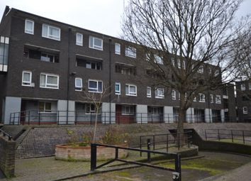 Thumbnail 4 bed flat for sale in Rutley Close, London