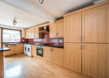 Thumbnail 3 bed semi-detached house for sale in Duncan Court, Kilmarnock