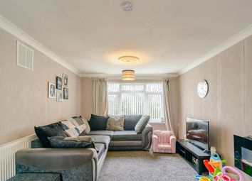 Thumbnail 2 bed flat for sale in Taw Close, Birmingham, West Midlands