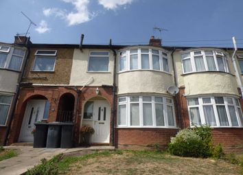 Thumbnail 3 bed property to rent in Bramingham Road, Luton