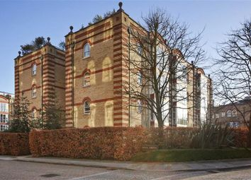 Thumbnail 1 bed flat for sale in Oriel Drive, London