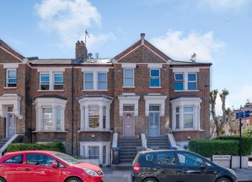 Thumbnail 1 bed flat for sale in Victoria Road, London, London