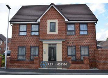 Thumbnail 3 bed detached house to rent in Windmill Precinct, Smethwick
