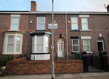 Thumbnail 1 bed duplex to rent in Grey Road, Walton
