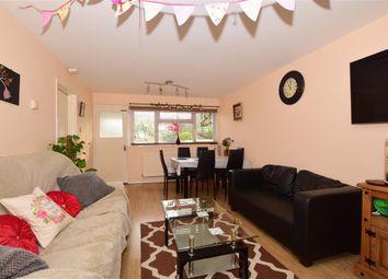 2 bed maisonette for sale in Benhill Wood Road, Sutton, Surrey SM1