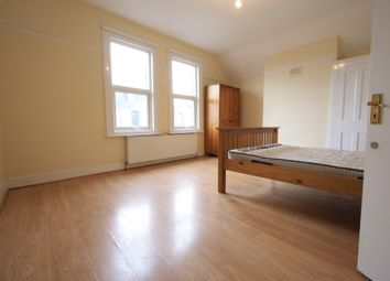 Thumbnail 3 bed duplex to rent in London Road, London
