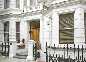 Thumbnail 1 bed flat for sale in Linden Gardens W2,
