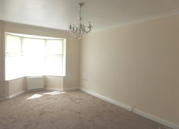 Thumbnail 3 bedroom property to rent in Kings Road, Dereham