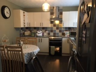 Thumbnail 3 bed semi-detached house to rent in Archery Grove, Southampton