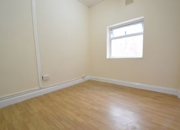 Thumbnail Studio to rent in Plashet Grove, Upton Park