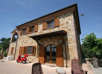 Thumbnail Farmhouse for sale in Sinalunga, Sinalunga, Siena