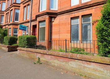 Thumbnail 2 bedroom flat for sale in Copland Road, Govan, Glasgow
