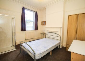 Thumbnail 1 bed terraced house to rent in Lorraine Avenue, Fulwood, Preston
