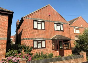 4 bed detached house for sale in Cambridge Road, Lee-On-The-Solent PO13