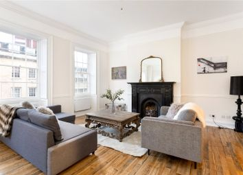 2 bed flat for sale in Park Street, Clifton, Bristol BS1