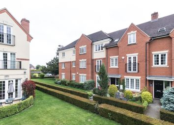 Thumbnail 2 bed flat to rent in Greenhill Twyford, Banbury
