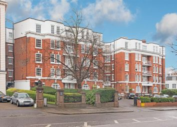 Thumbnail Flat for sale in Grove End Road, St Johns Wood
