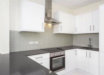 Thumbnail 3 bed property to rent in Parkway, London