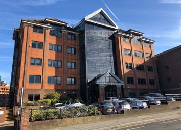 Thumbnail Office to let in Lowlands Road, Harrow-On-The-Hill, Harrow