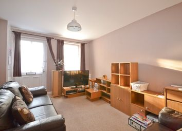 Thumbnail 2 bed terraced house for sale in Field Place, Newport