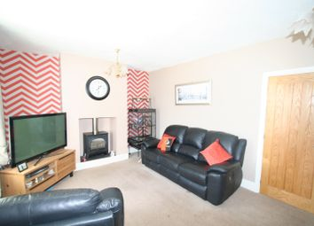 Thumbnail 4 bed terraced house for sale in Ings Lane, Meanwood, Rochdale