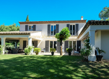 Thumbnail Detached house for sale in St Maxime Property, Superb Property In Grimaud, Near, France