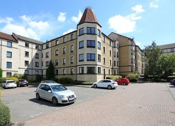 3 bed flat to rent in West Bryson Road, Polwarth, Edinburgh EH11