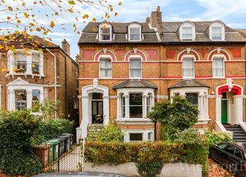 3 bed maisonette to rent in Pepys Road, London SE14