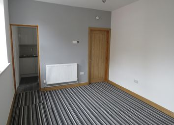 Thumbnail Studio to rent in Moy Road, Roath, Cardiff
