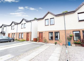 Thumbnail 2 bed property for sale in Forest Way, Blairgowrie