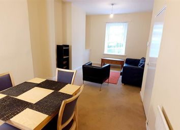 2 bed property to rent in Bedford Street, Roath, Cardiff CF24