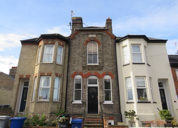 Thumbnail 3 bed property to rent in Park Lane, Newmarket