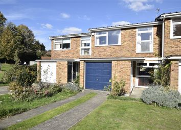 Thumbnail 3 bed terraced house to rent in Dalton Close, Orpington, Kent
